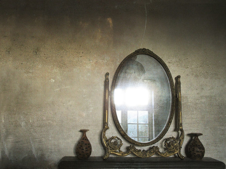 mirror-nonprofits