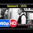 network-1976