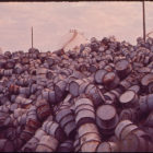 oil_drums_near_the_exxon_refinery_-_nara_-_546000