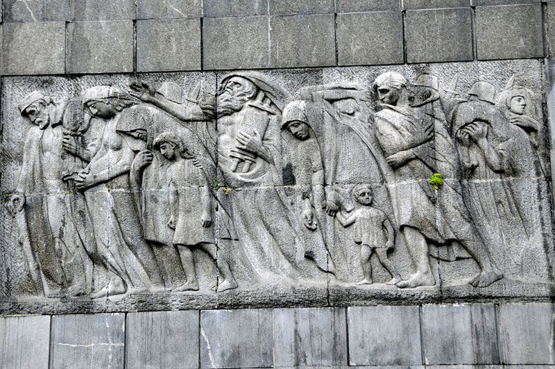 poland-civil-society