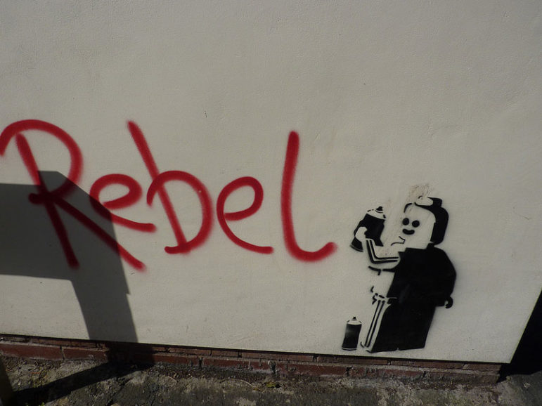 rebel-electoral-rogue-votes