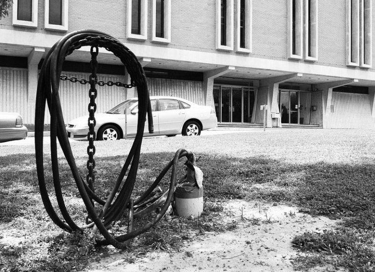 texas-criminal-justice-executions