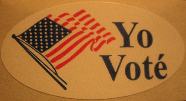 yo-vote