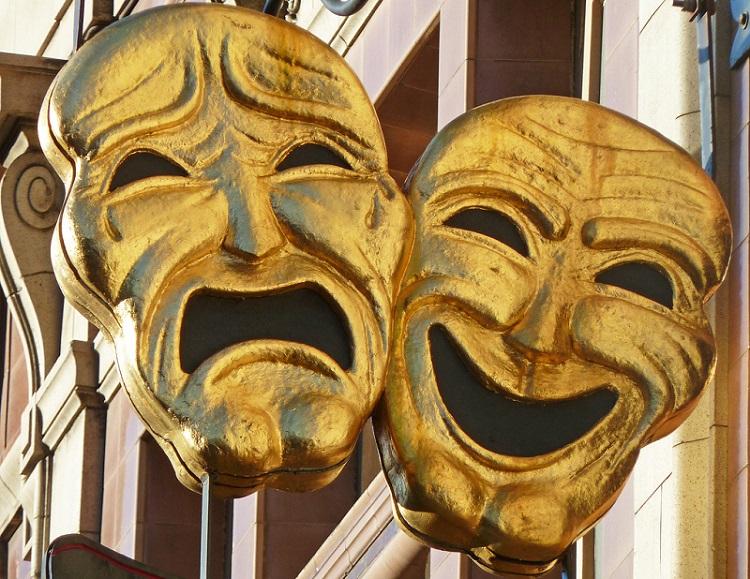 bad-actors-masks