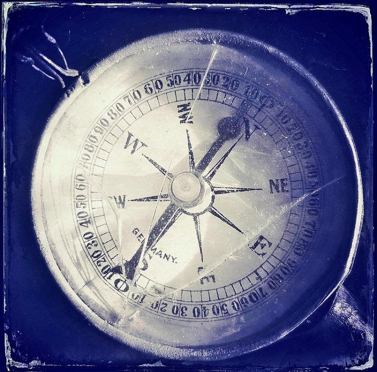 compass-civil-disobedience