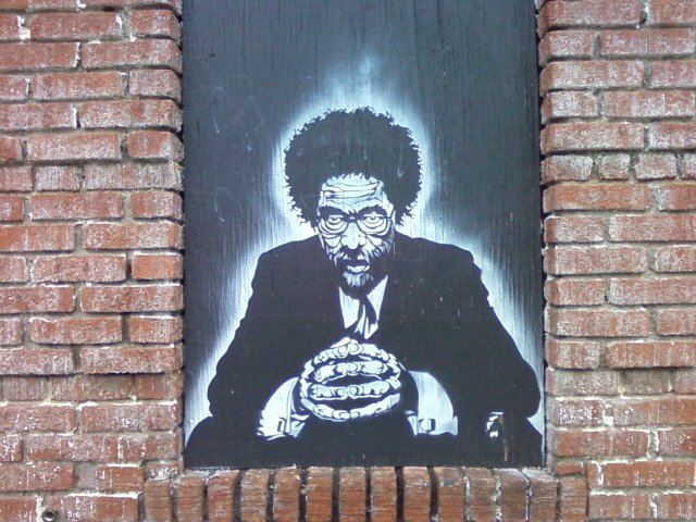 cornel_west_graffiti_artwork