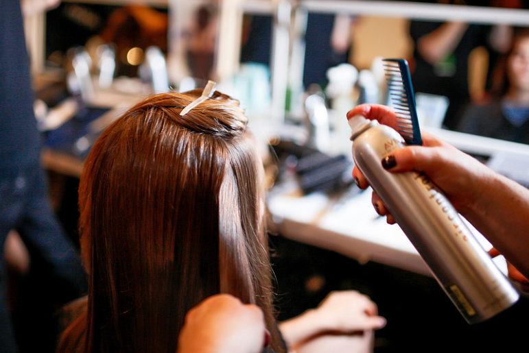 hair-salon-domestic-violence