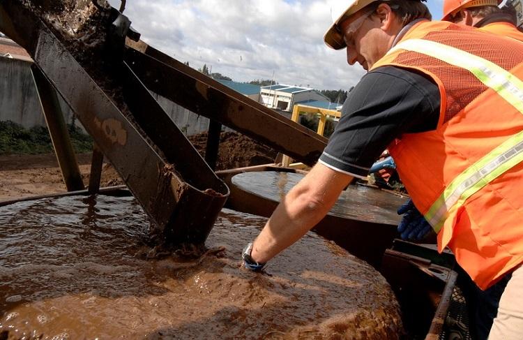 mining-jobs