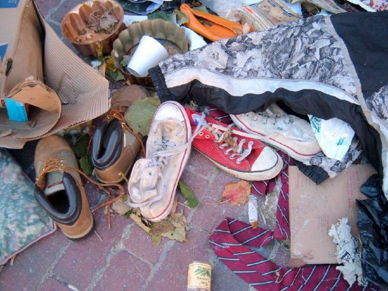 shoes-clothes-left-after-eviction