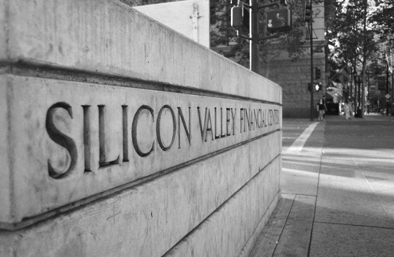 silicon-valley-philanthropy