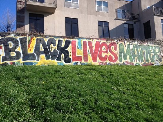 In the Age of Trump, BLM Pivots to Local Politics and Joins the ...