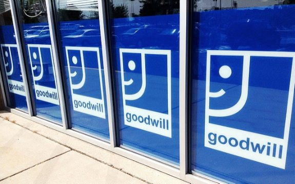 goodwill omaha continues to recover from public scandal non profit news nonprofit quarterly. Black Bedroom Furniture Sets. Home Design Ideas