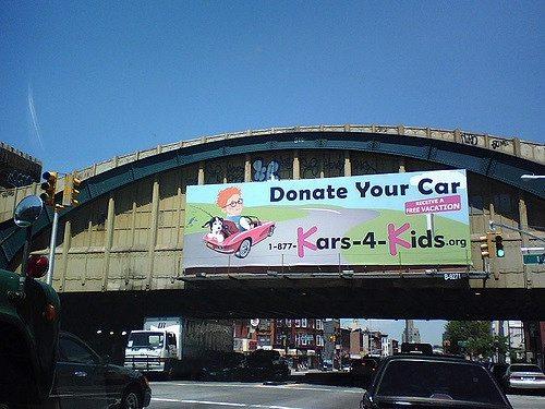 kars 4 kids by consumeristcom