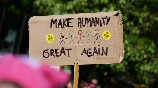 http://nonprofitquarterly.org/wp-content/blogs.dir/56/files/2017/06/make-humanity-great-sign.jpg