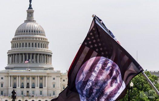 Tillerson backs U.S.  to cut emissions