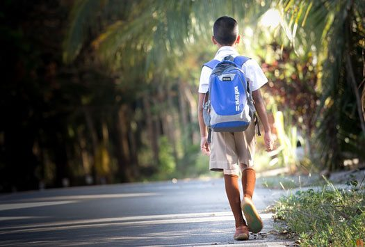 kid-going-to-school.jpg