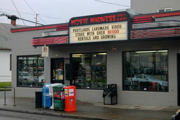 mad about nonprofit ownership video store conversion part