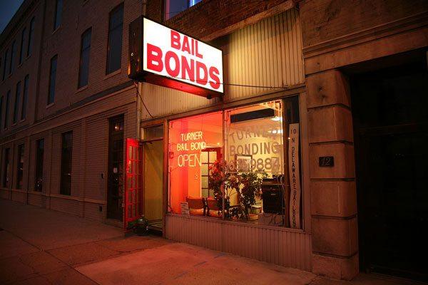 Bail_Bonds.jpg