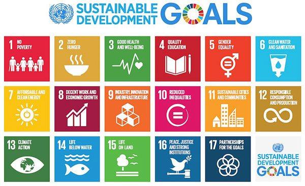 UN-SD-goals.jpg