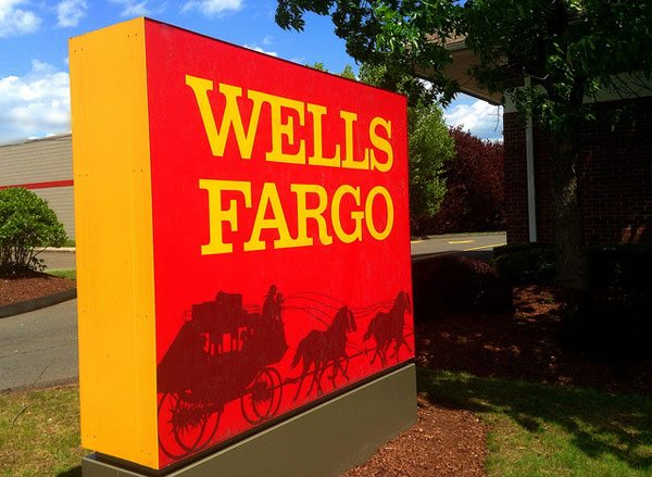 Fed's Wells Fargo Action Speaks to the High Costs of Ugly