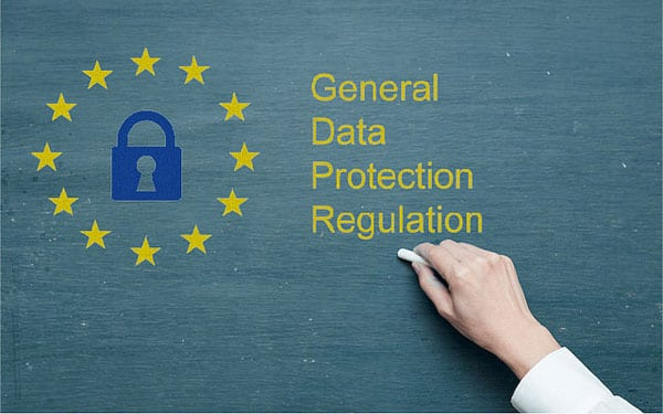 General Data Protection Regulations: What Your Nonprofit