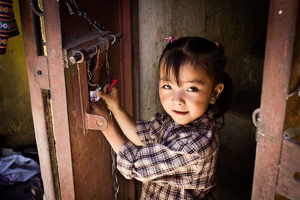 ladakhian-girl.jpg