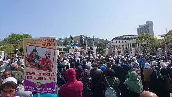 save-rohingya-protest.jpg