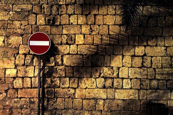no-entry-brick-wall.jpg