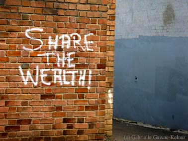 Share-wealth.jpg