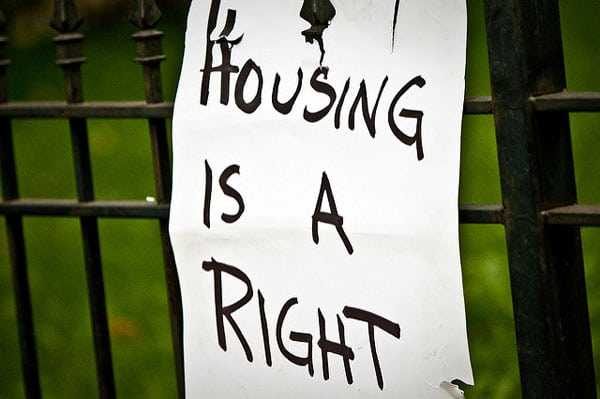 housing-is-a-right.jpg