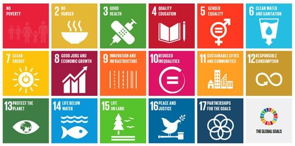 Gates Foundation Directs Funding Toward >> Gates Foundation Assesses Progress On Un Sustainable Development