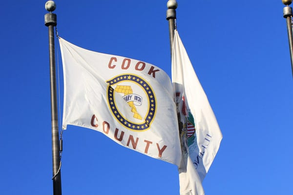 Worker Cooperative Resolution Passes Unanimously in Cook