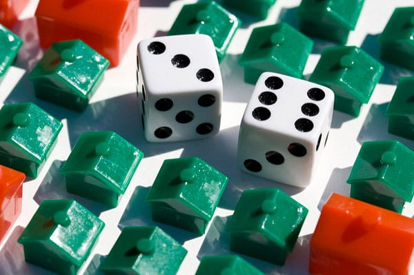 housing-monopoly.jpg