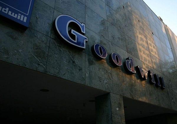Google org's Fellowship Program Doubles Down on Skilled