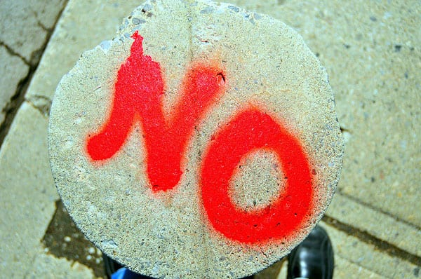 Louisiana School Board Rejects ExxonMobil Tax Abatement