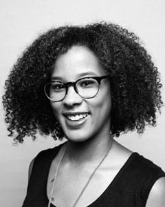 """How Philanthropy """"Captures"""" Social Movements: An Interview with Megan Ming Francis"""