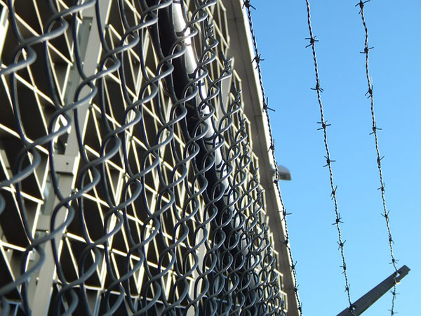 US Supreme Court Upholds Indefinite Detention of Immigrants