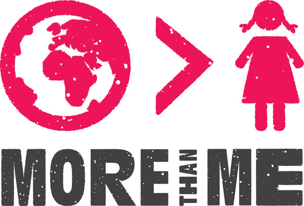 More Than Me Founder Resigns Days Ahead of Investigative Report's Release