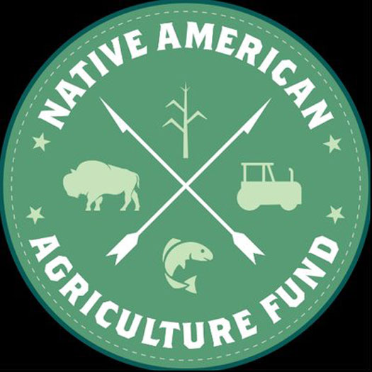 The Growth of the Native Food Sovereignty Movement - Non Profit News | Nonprofit Quarterly