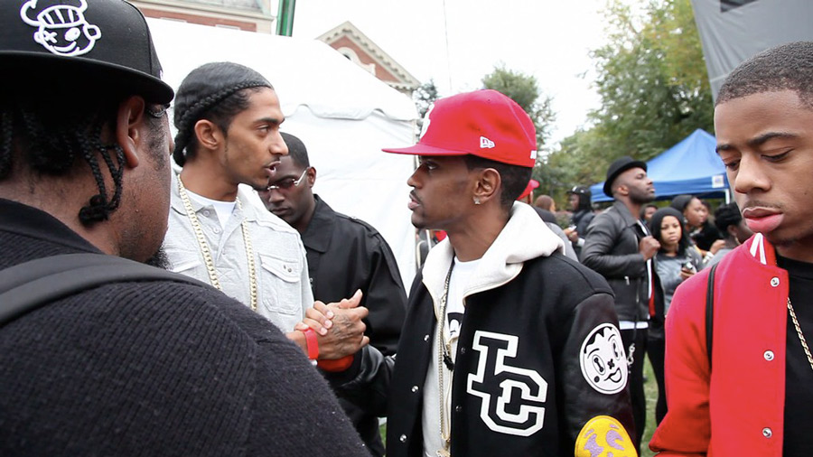 Nipsey Hussle?s Vision: Community Ownership as the Antidote to Gentrification