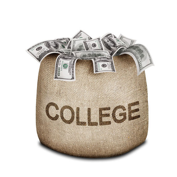 Gates Foundation Study of Colleges: Yet Another Education Misfire?