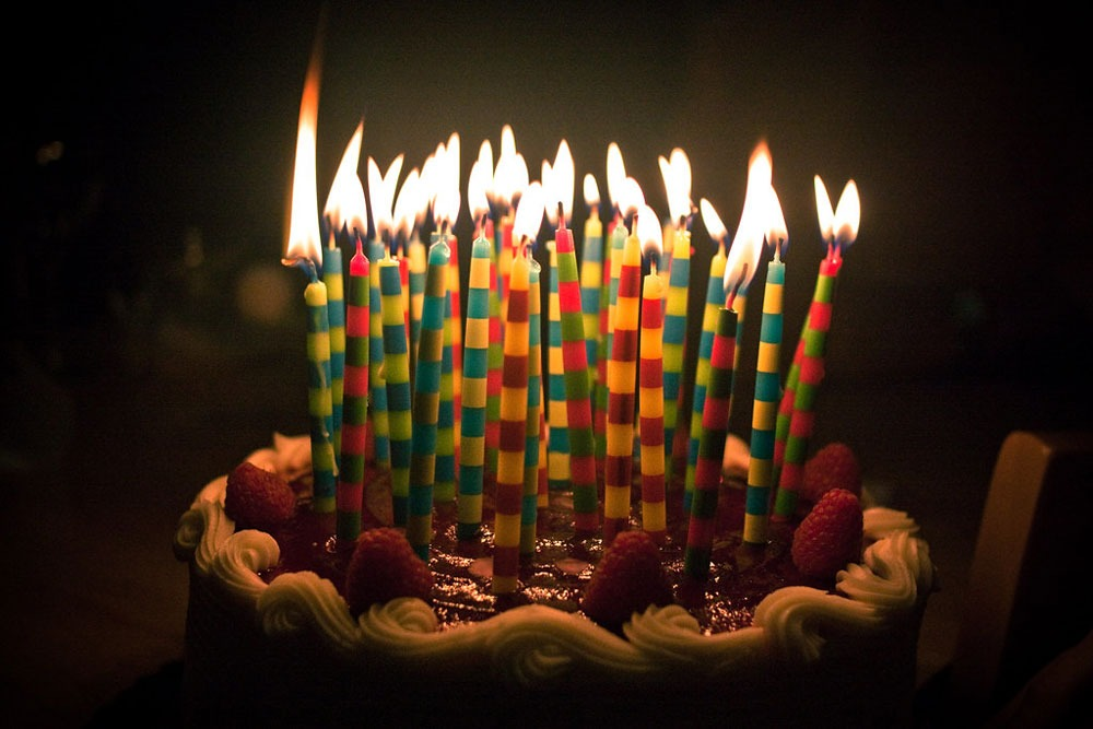 Community Land Trusts Come of Age: Blow Out the Candles and Wish for a Policy Agenda!