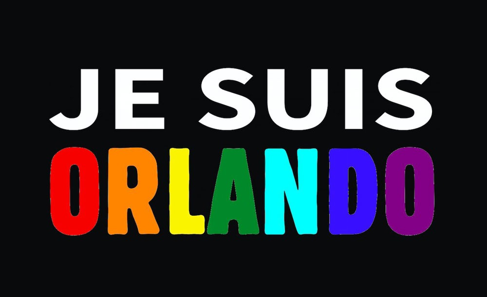 Some Pulse Survivors Challenge onePULSE Foundation Salaries and Plans