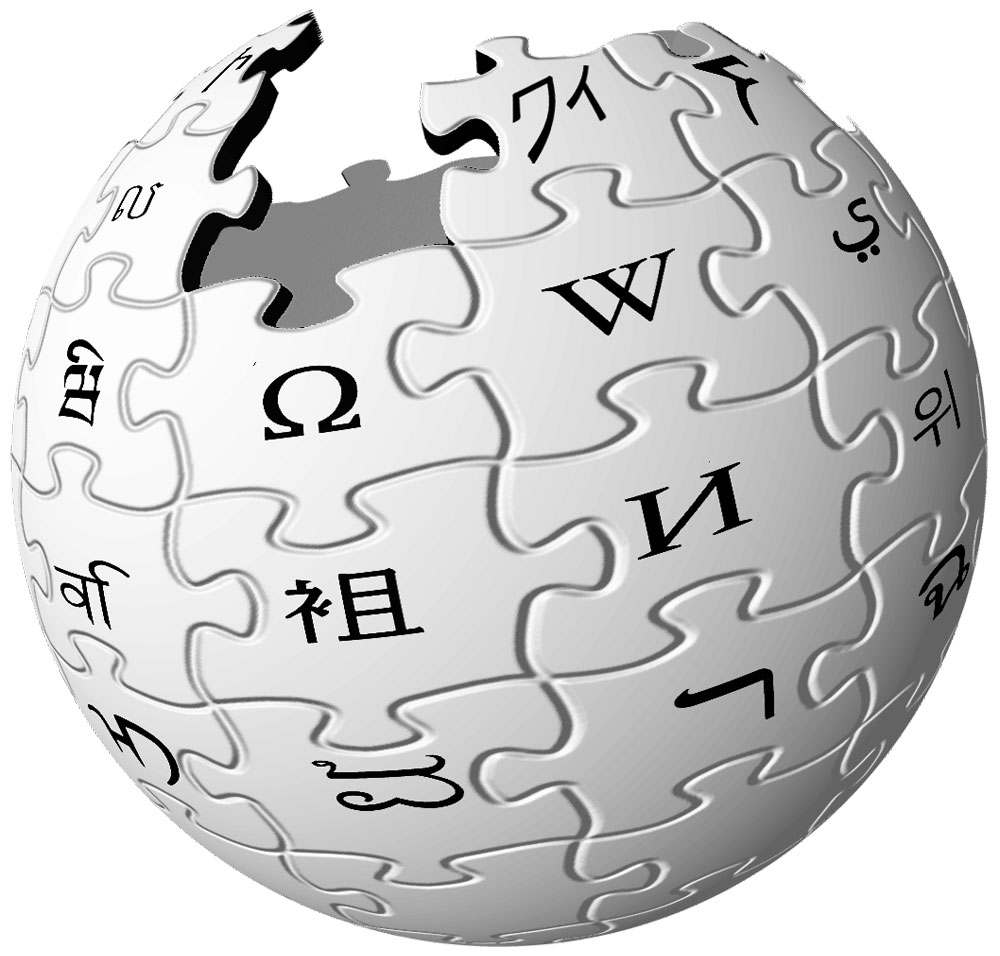 How Wikipedia Faces Emerging Knowledge with Collective Capital
