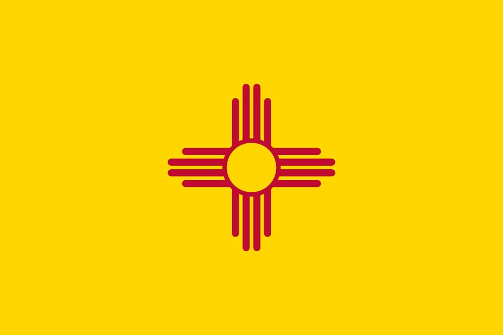 New Mexico Envisions a Trauma-Informed Foster Care System