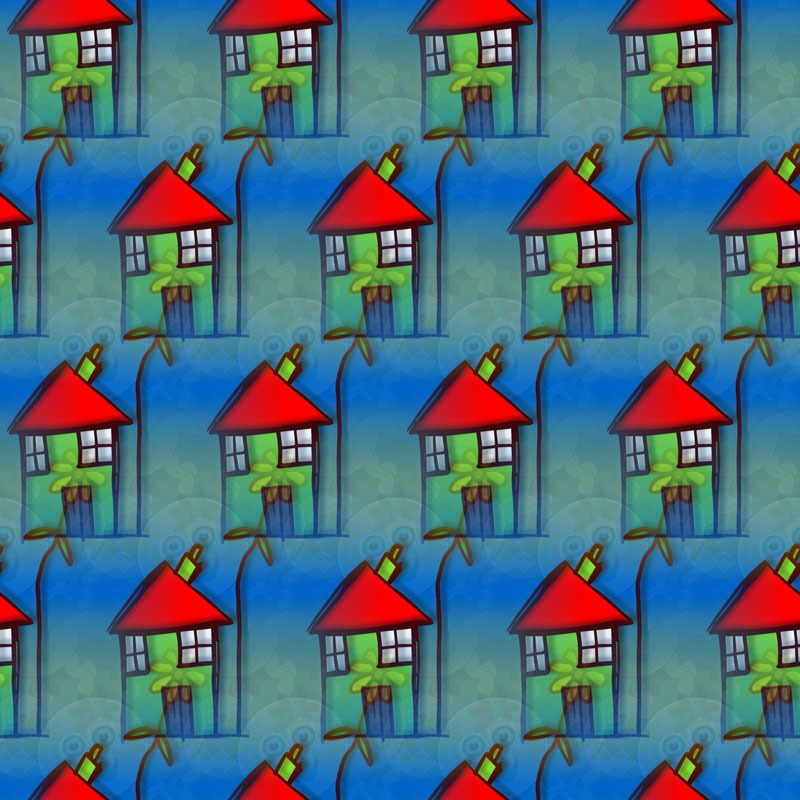 nonprofitquarterly.org: Undoing Structural Racism: The Need for Systemic Change in Housing Policy