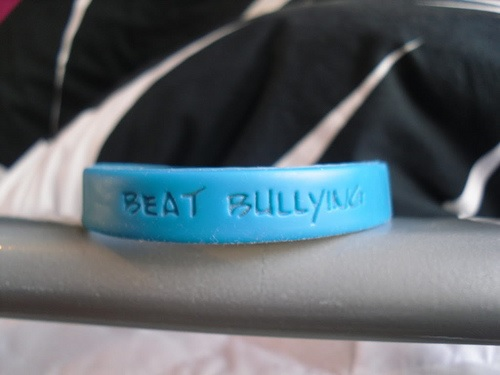 BeatBullying UK Charity