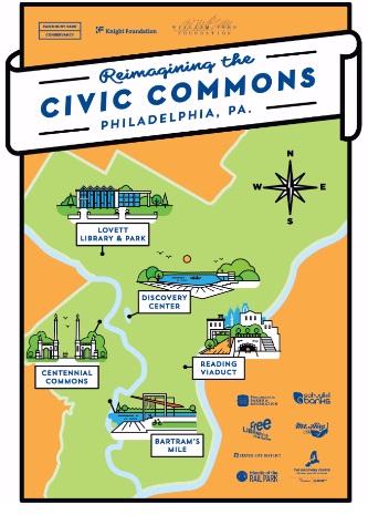 Civic Commons