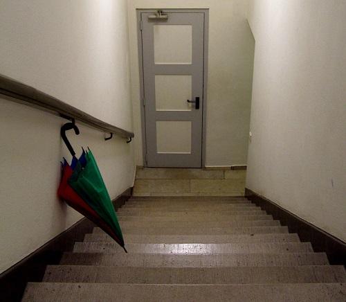 Hallway-Philanthropy-Culture-Define-Philanthropy