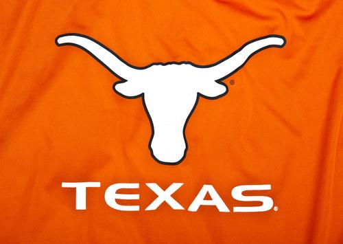 U-Texas